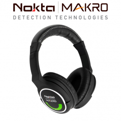 Nokta Makro Wireless...