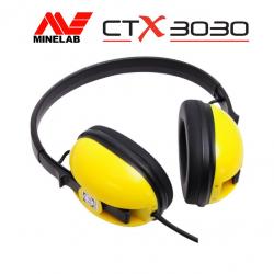 Minelab Koss CTX3030...